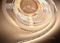Çin RGB Dimmable  RGB Dimmable 3528 Smd Led Strip Light , 5 Year Warrenty Distribütör